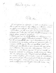lettre-28-Juin-1918